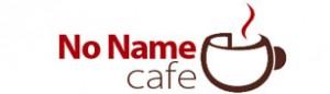 nonamecafe