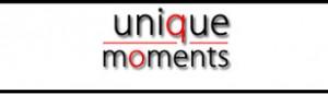 unique-moments